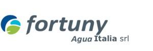 Fortuny Agua Italia
